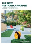 The New Australian Garden Book, by Michael Bates